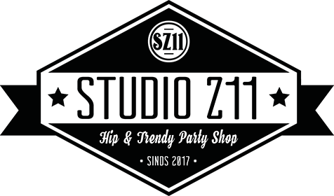 Studio Z11 - Hip & Trendy Party Shop